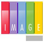 ImagePress