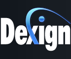 Dexign: Web Designers, Hermiston Oregon