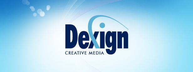 Dexign Creative Media