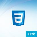Lite Site, Basic