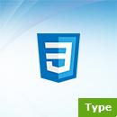 Basic Sites