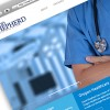Good Shepherd Health Care