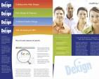DesignGuide Open Facing