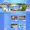 topfold-columbia-pool