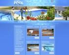 topfold-columbia-pool