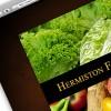 Hermiston Farms