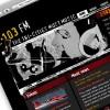 KORD-KZZK Radio