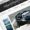 Oregon Water Coalition